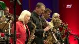 RAT Big Band und der Bossa Nova