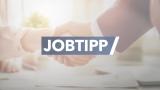 Job Tipp