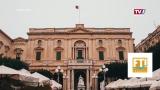 Wo lässt es sich wohl angenehmer Englisch lernen, als auf Malta