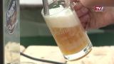 Bierfest am See