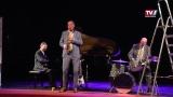 Lions Jazz Night holt erfolgreiches Trio nach Gmunden