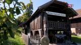 25 Jahre Kulturverein Furthmühle Pram