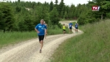 Sportlich gesund - 5. Munderfinger Windparklauf