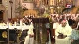 50 Jahre Priester - Msgr. Stefan Hofer