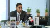 Lenzing AG investiert