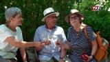Romantischer Handwerks- und Genussmarkt in Grünau