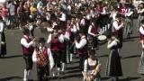 61. Bezirksmusikfest Braunau