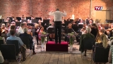 Bruckner's Siebte bei Salzkammergut Festwochen