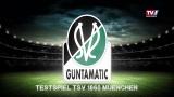 Testspiel: SV Ried vs. TSV 1860 München