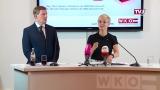 WKO erweitert Rechtsschutz für Mitglieder