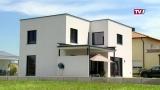 WimbergerHaus - Ein Haus zum Einziehen