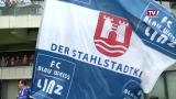 FC Blau Weiß Linz - Saisonopening 2019