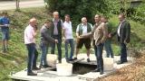 Quietsch-Enten-Rallye
