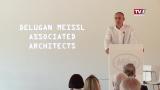 Architekturgespräche im MIBA Forum