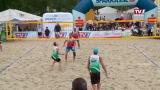 Pro Beachtrophy Ebensee