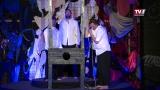 Theatersommer Braunau: Danton's Tod