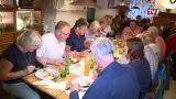 Schon seit 1718: Kulinarisch am Punkt beim Scherrerwirt in St. Roman bei Schärding
