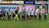 Landescup Peuerbach vs. Grieskirchen