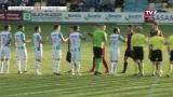 SC Schwanenstadt 08 vs. SV Gmundner Milch