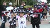 Der LASK und die Champions League