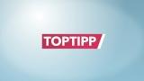 Top Tipp - Linz Altstadt - Wein und Kunst