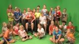 TV1 Ferienspass
