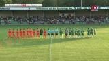 FB: OÖ-Liga: SV Bad Schallerbach vs. SPG Wallern/St. Marienkirchen