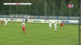 Union Mondsee vs. SPG SV Friedburg/Pöndorf