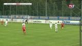 Union Mondsee vs. SPG SV Friedburg/Pöndorf