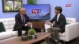 Patrick Hochhauser - so läufts bei den OÖ Eurothermen