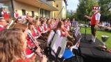 Atterseepokal & Jubiläumsfeier 140 Jahre MV Attersee