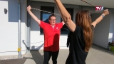 Rotes Kreuz Gmunden - Bewegung bis ins Alter