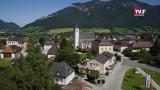 Tour durch Oberösterreich
