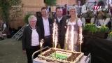 130 Jahre Bayer Bau