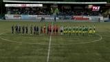 UVB Vöcklamarkt vs. WSC Hertha Wels