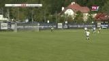 ATSV Zipf vs. TSV Frankenmarkt