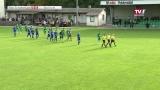 OÖ-Liga: SV Bad Schallerbach - SV Bad Ischl