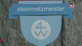 WKO OÖ - Landesinnung der Bauhilfsgewerbe - Steinmetz