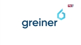 Greiner Next Generation