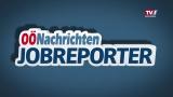 OÖNachrichten Jobreporter - KE KELIT