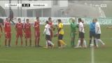 FB: 1. Klasse Süd: ASKÖ Ohlsdorf – Vöcklabrucker Sportclub