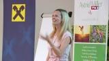 Von Frau zu Frau - Raiffeisenbank Region Vöcklabruck