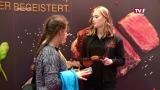Jugend und Beruf - Hütthaler lebt Regionalität