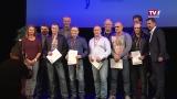 Gmunden ehrt seine Sportlerinnen und Sportler