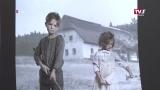 100 Jahre Kinder und Jugendhilfe OÖ