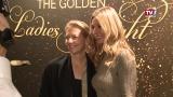 The Golden Ladies Night