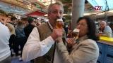 Bierfestival Varena