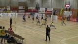 Volleyball Bundesliga: UVC Weberzeile Ried vs. Aich/Dob