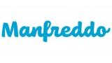 Manfreddo - Gastronomie Regionaloffensive