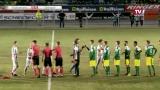 UVB Vöcklamarkt vs. FC Gleisdorf 09